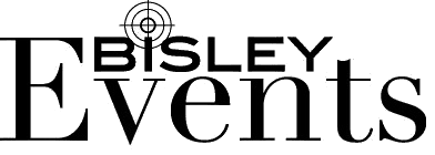 Bisley Events